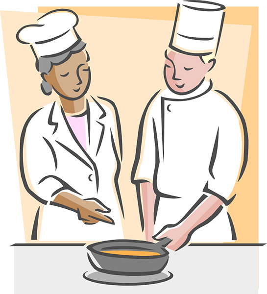 kitchen management exam Before you can schedule your exam, contact your local jurisdiction to find out which exam you need to take each jurisdiction sets its own rules for what examinations and certifications are required, so be sure to meet those requirements before you schedule your exam.