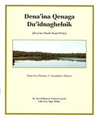 Dena'ina Qenaga Du'idnaghelnik