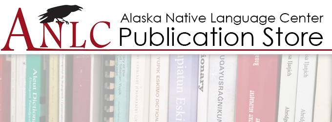 Alaska Native Language Center